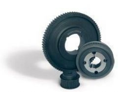 32-8M-30 HTD TIMING BELT PULLEY